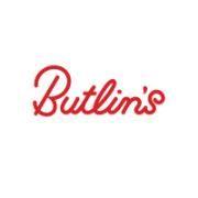 butlins-squarelogo-1437377177359
